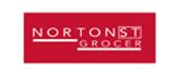 Norton Street Grocer