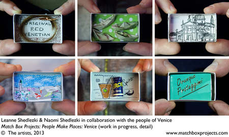 match_box_projects_people_make_places_venice_2013_shedlezki_web_xs.jpg