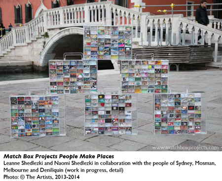 matchboxprojects_peoplemakeplaces_venice2013.jpg