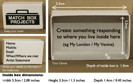 match_box_projects_matchbox_details.jpg