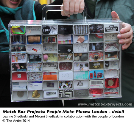 match_box_projects_people_make_places_london.jpg