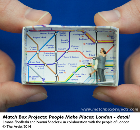 match_box_projects_people_make_places_london_2014_shedlezki.jpg