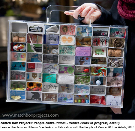 matchboxprojects_peoplemakeplaces_venice_shedlezki.jpg