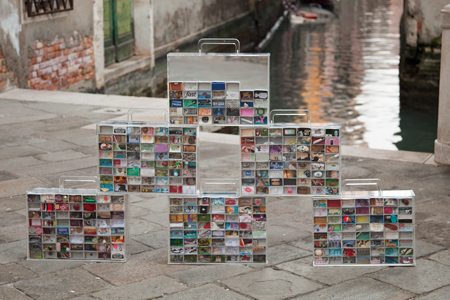 matchboxprojects_peoplemakeplacesvenice_2014_shedlezki.jpg