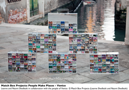matchboxprojects_peoplemakeplacesvenice_2014_shedlezki_xxs.jpg