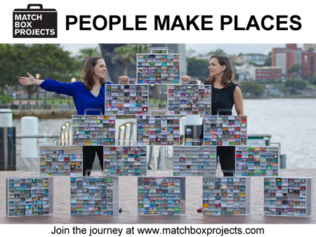 matchboxprojectspeoplemakeplaces_jointhejourney.jpg